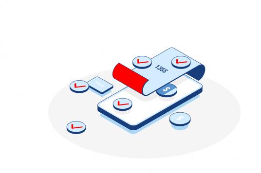 Flexible Checkout Fields plugin vulnerability?